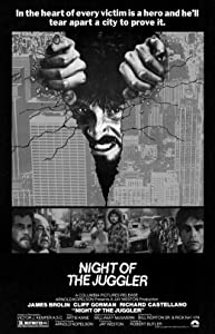 Night of the Juggler full movie download in hindi