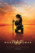 Most Popular Matriarchy Movies and TV Shows - IMDb