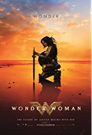 Wonder Woman (2017) film en francais gratuit