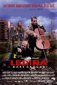 Ledina (2003)