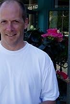 David Neale's primary photo