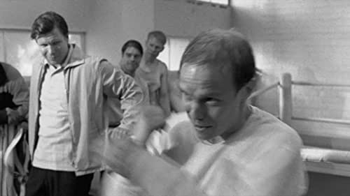 The Happiest Day in the Life of Olli Mäki Trailer