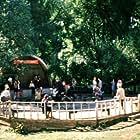 Sto dney posle detstva (1975)