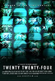 Twenty Twenty-Four (2016) 1080p download