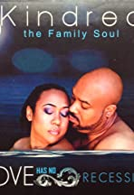 Kindred the Family Soul feat. Chuck Brown & DJ Kool: Going to the Go-Go