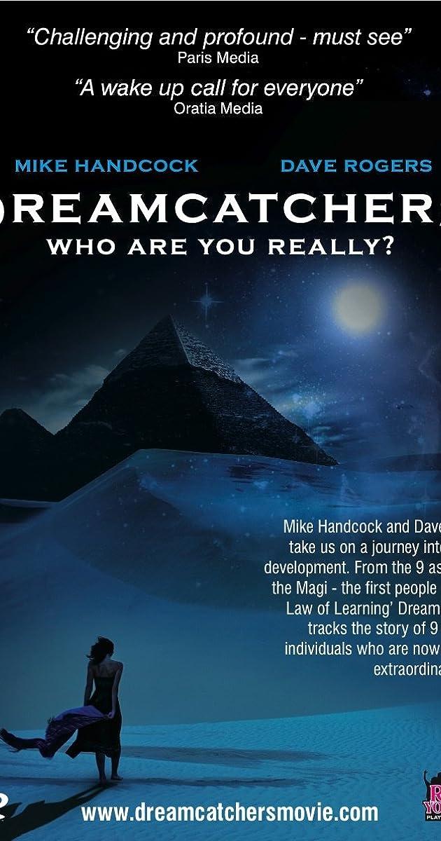 Dreamcatcher Imdb