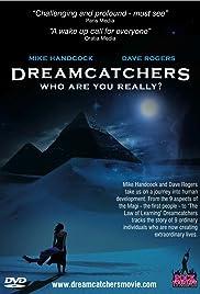 Dreamcatchers Poster