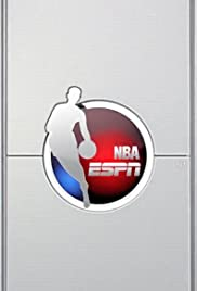 NBA on ESPN (TV Series 1982– ) - IMDb