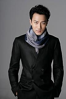 Hawick Hau-Wai Lau Picture