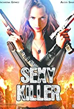Sexy Killer: You'll Die for Her