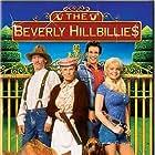Erika Eleniak, Cloris Leachman, Jim Varney, and Diedrich Bader in The Beverly Hillbillies (1993)