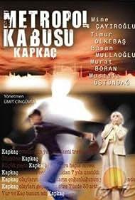 Metropol kabusu (2004)