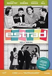 Estrad Poster