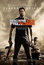 Primary image for Machine Gun Preacher