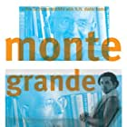 Monte Grande: What Is Life? (2004)