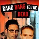 Ben Foster and Tom Cavanagh in Bang Bang You're Dead (2002)
