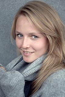Milena Staszuk Picture