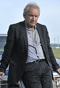 Primary photo for Michel Barrette