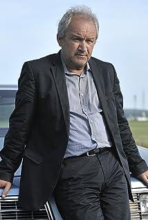 Michel Barrette Picture