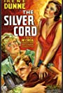 Irene Dunne, Laura Hope Crews, and Eric Linden in The Silver Cord (1933)