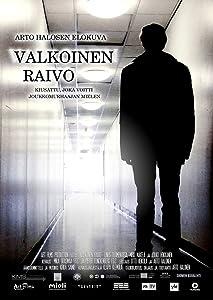 Download free movies Valkoinen raivo by Arto Halonen [iPad]
