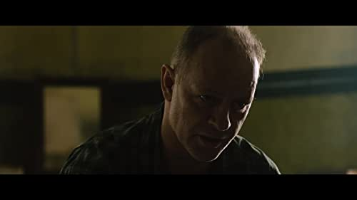 Official movie trailer for I'll Take Your Dead