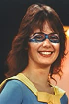 Maylo McCaslin