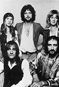 Primary photo for Fleetwood Mac