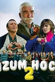 Bizum Hoca 2 (2021)