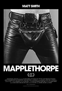 Sites free movie downloads Mapplethorpe by [Mpeg]
