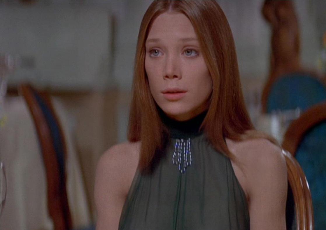 Candace Kita,Mariangela Giordano Erotic video Chuck Campbell,Eula Caballero (b. 1995)