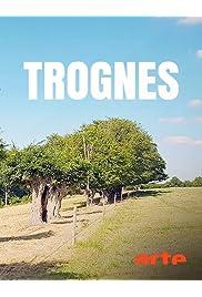 Trognes: Les arbres aux mille visages