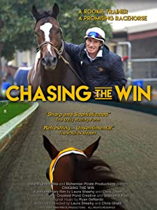 Chasing the Win movie mp4 download
