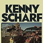 Kenny Scharf: When Worlds Collide (2020)