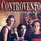 Controvento (2000)