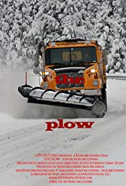The Plow Poster