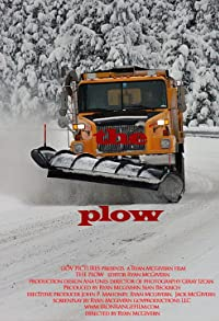 Primary photo for The Plow