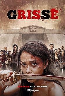 Grisse (2018)