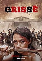 Grisse