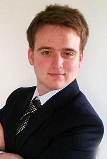 Reid Kirchenbauer Picture