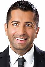 Seth Zielicke's primary photo
