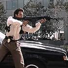 Scott Plank in L.A. Takedown (1989)