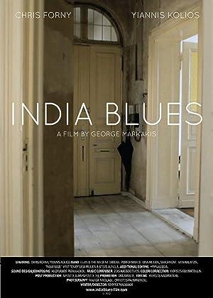 Where to stream India Blues: Eight Feelings