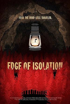 Permalink to Movie Edge of Isolation (2018)