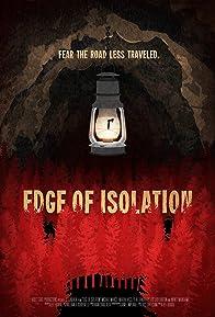 Primary photo for Edge of Isolation