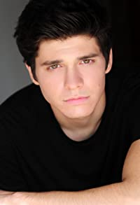Primary photo for Braeden Lemasters