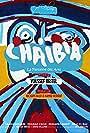 Chaïbia (2015)