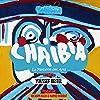 Still Chaïbia
