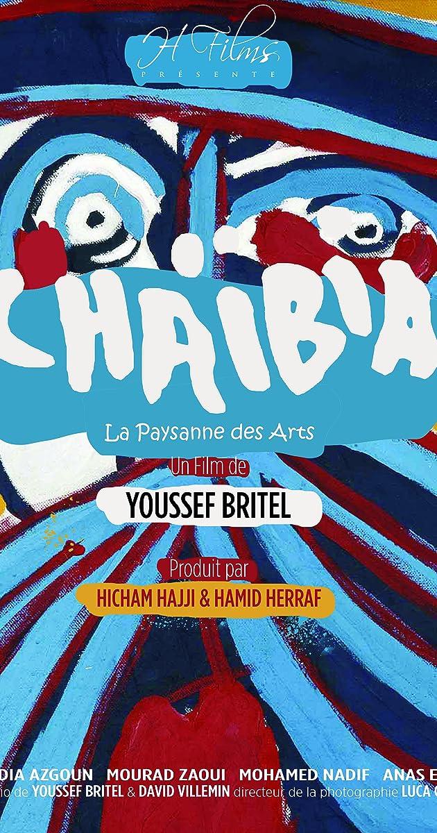 Festival National du Film de Tanger: