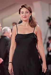Christine Choueiri Picture